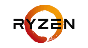 AMD Ryzen Threadripper 1920X Benchmarks, Specs, Logo Benchmark Wiki