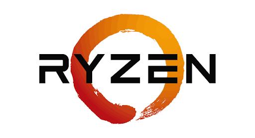 AMD Ryzen 5 3500X Benchmarks, Specs, Logo
