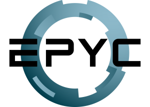 AMD EPYC 3201 Benchmarks, Specs, Logo Benchmark Wiki