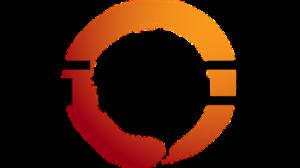 AMD Athlon 300U Benchmarks, Specs, Logo Benchmark Wiki